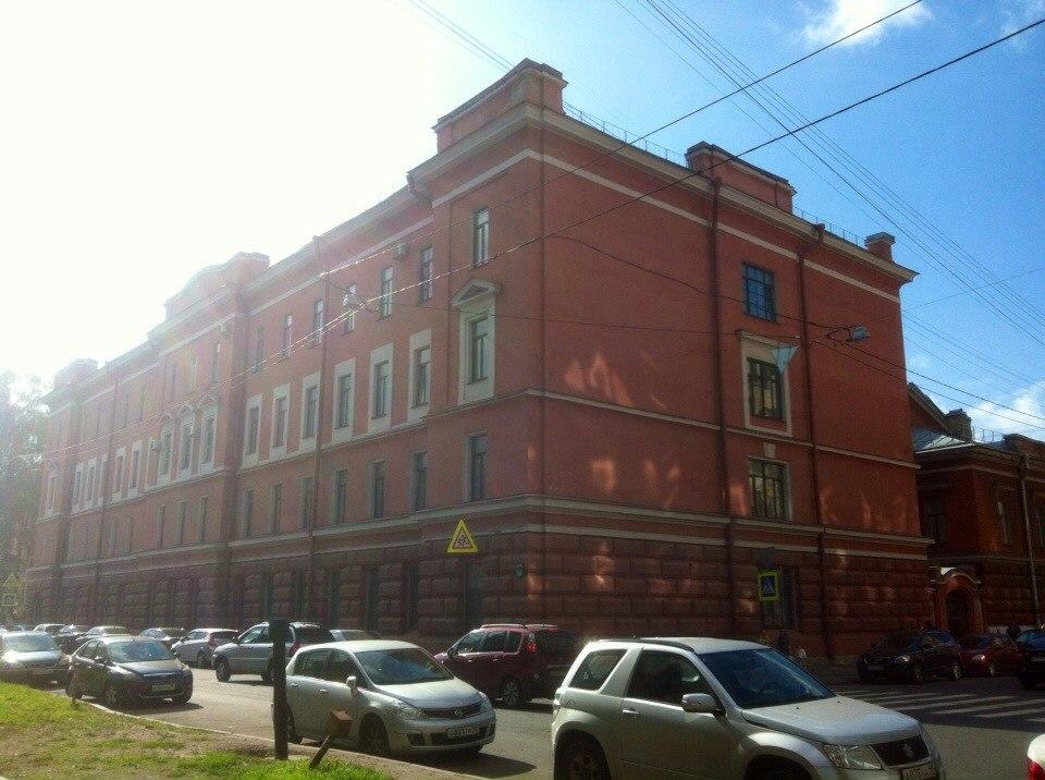 Получить медицинский полис в санкт петербурге без прописки